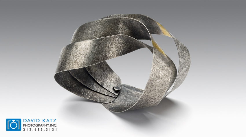 Bracelet Three Ribbons.jpg