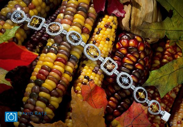 Fall Bracelet.jpg
