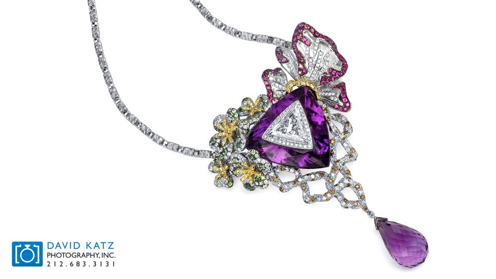 floral butterfly necklace.jpg