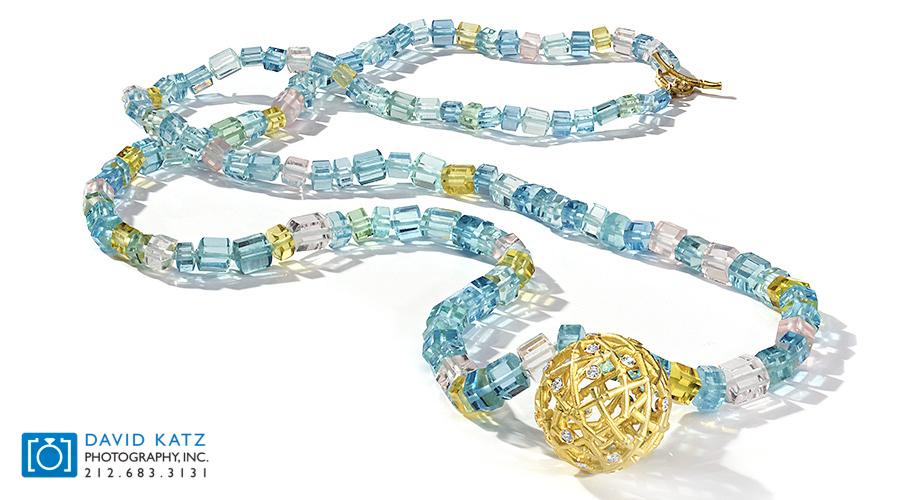 multi color necklace.jpg