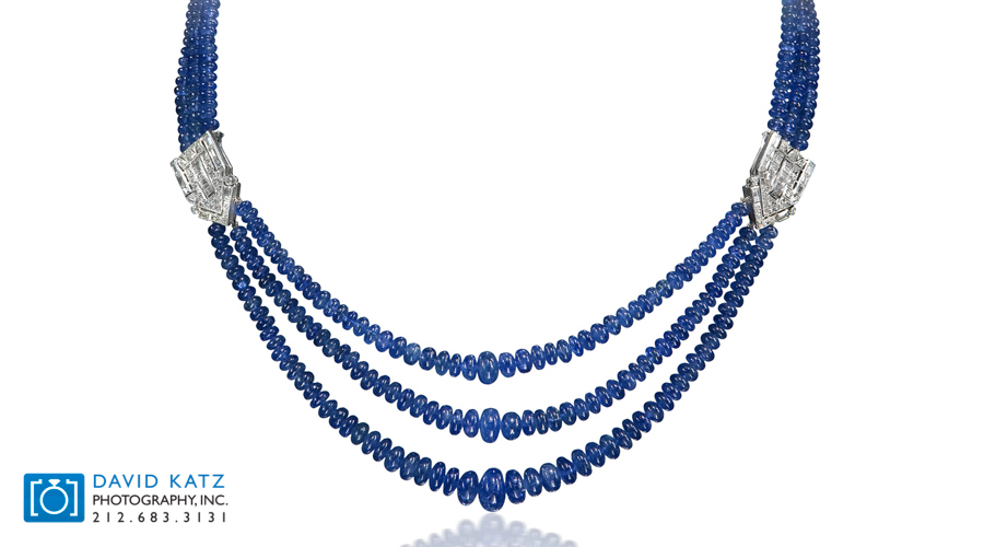 Sapphire Beadded necklace 900x500.jpg