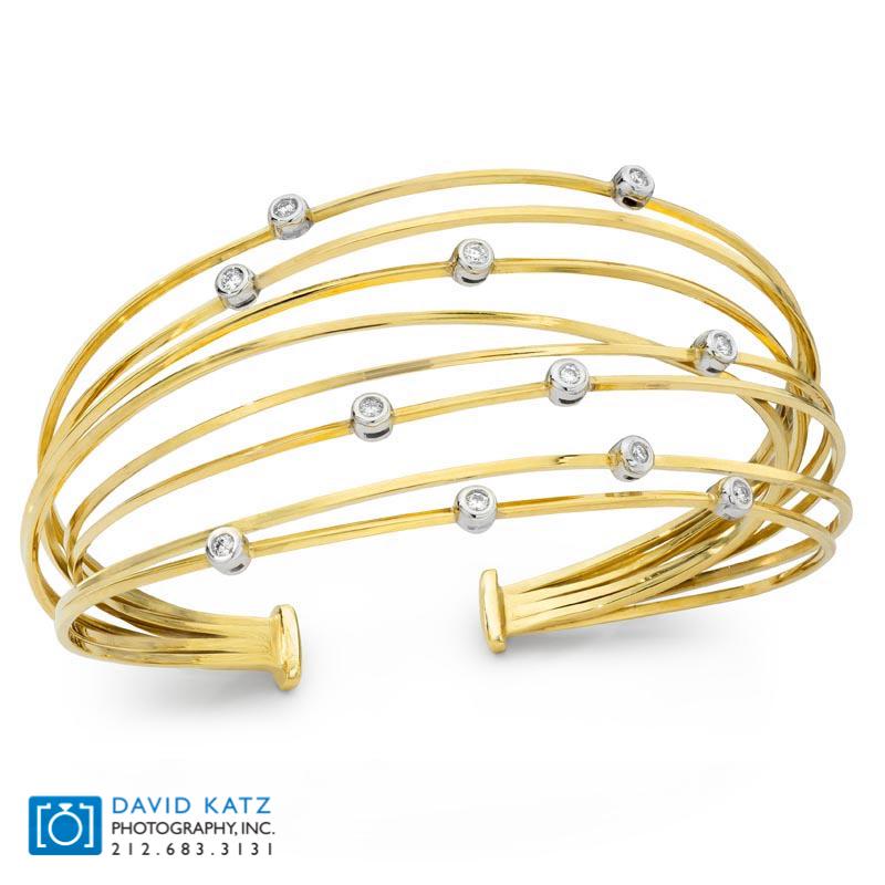 Yellow Diamond Bracelet.jpg