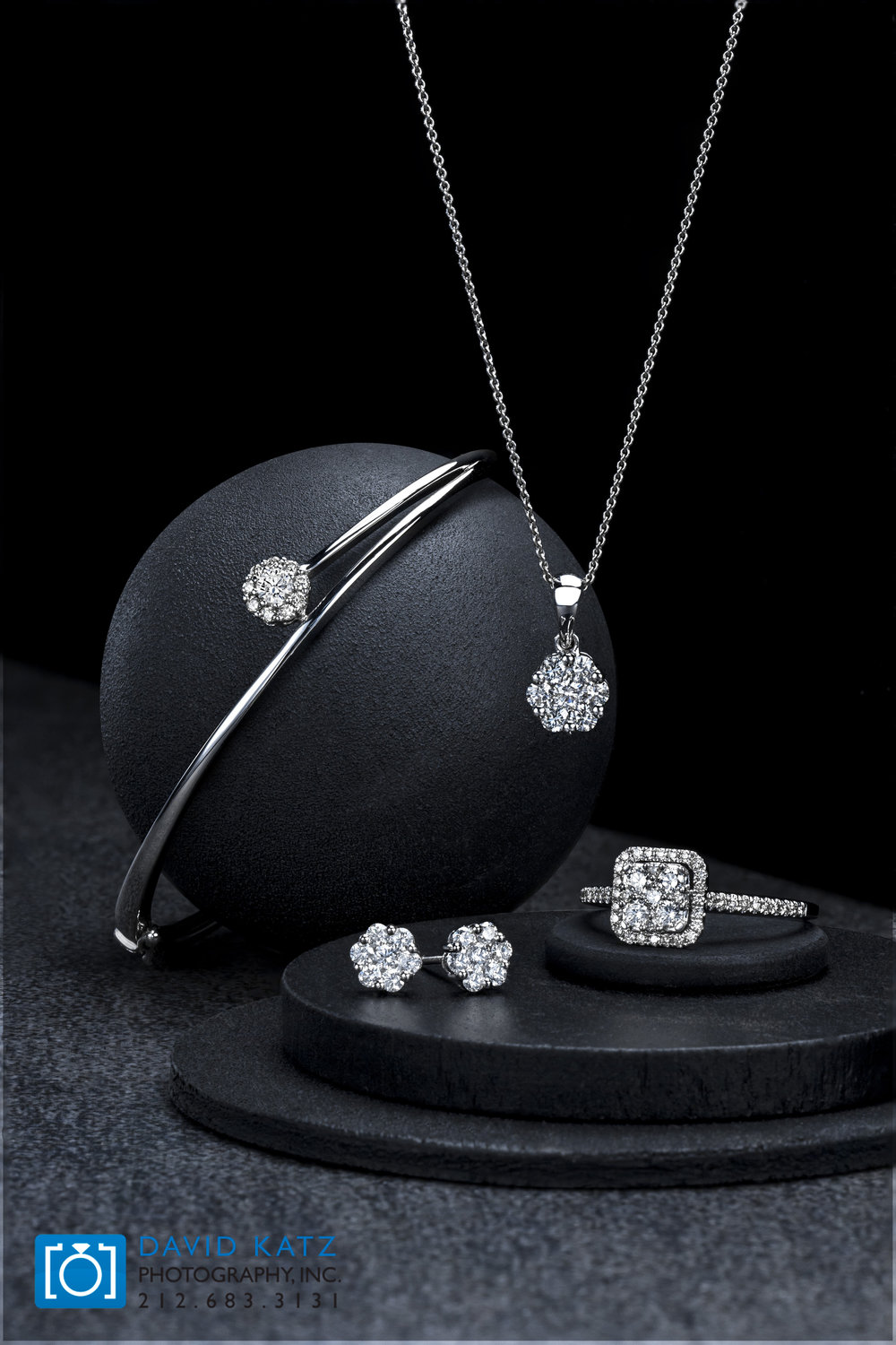 Jewelry Lifestyle Group on Stone and Balls.jpg