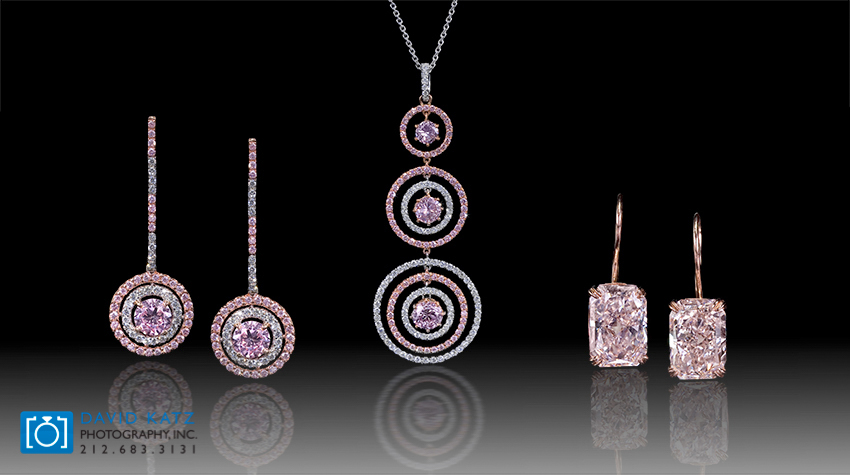 Pink Diamond jewelry Collection.jpg