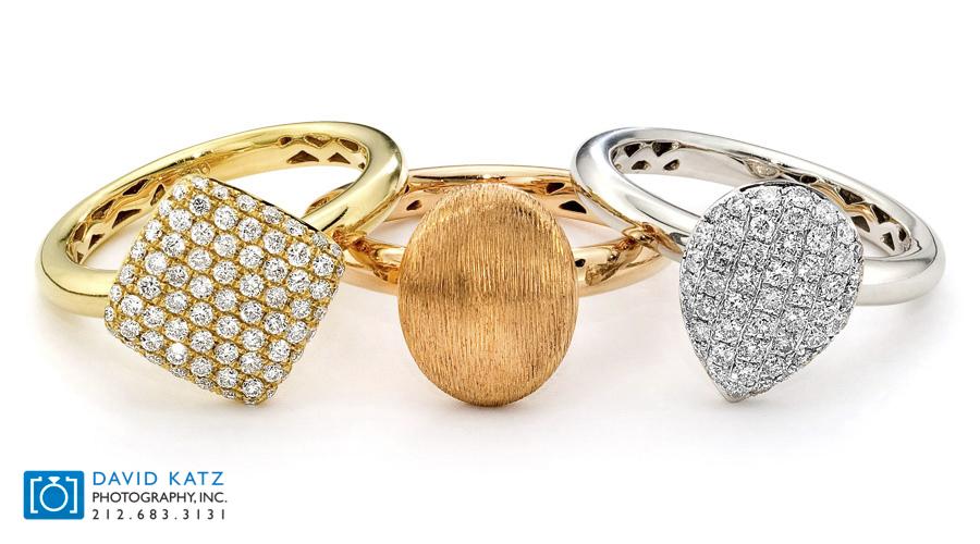 3 ring group 900x500.jpg