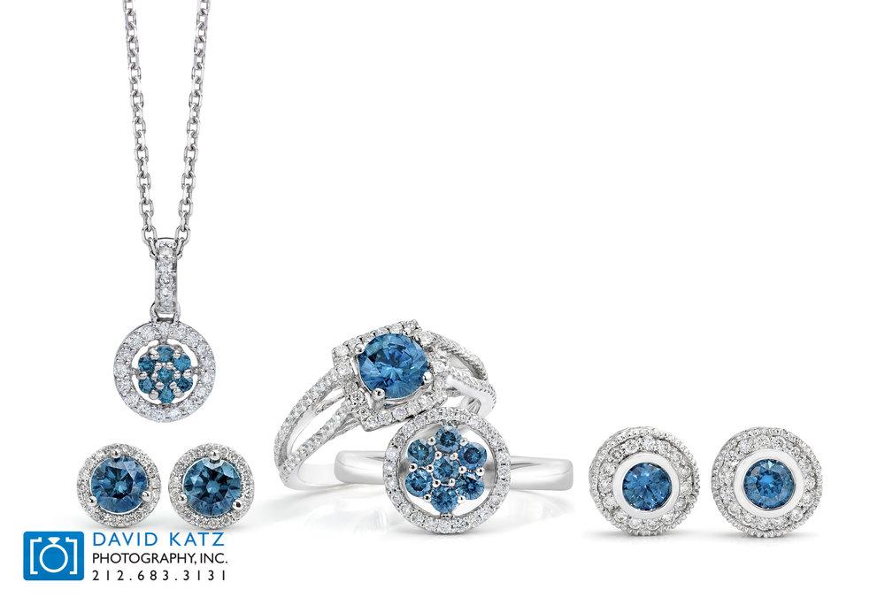 blue diamond group finished.jpg
