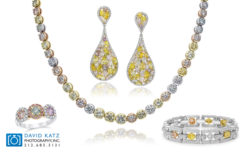colored diamond jewelry collection.jpg