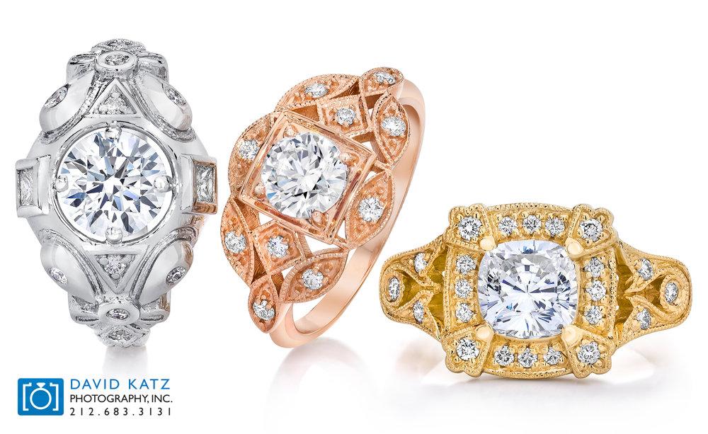 Diamond Ring Group.jpg