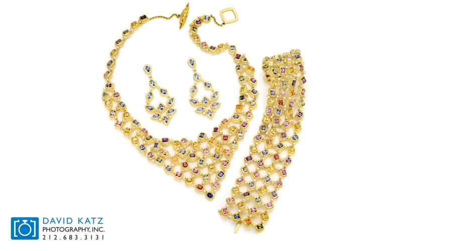 Necklace earring Bracelet Group.jpg