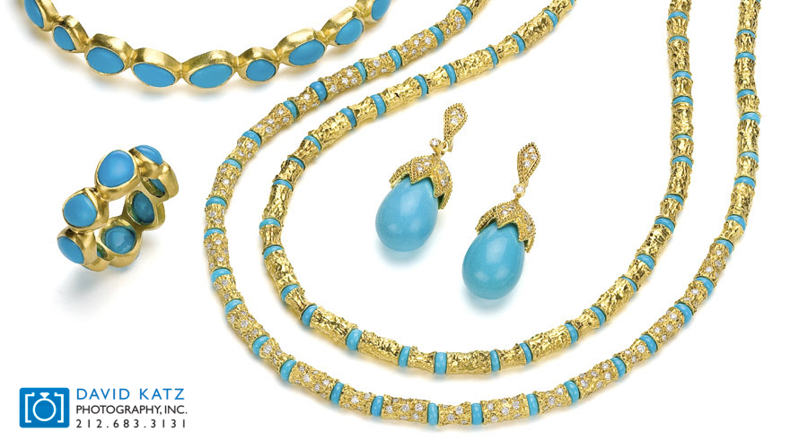 Turquoise Jewelry Group.jpg