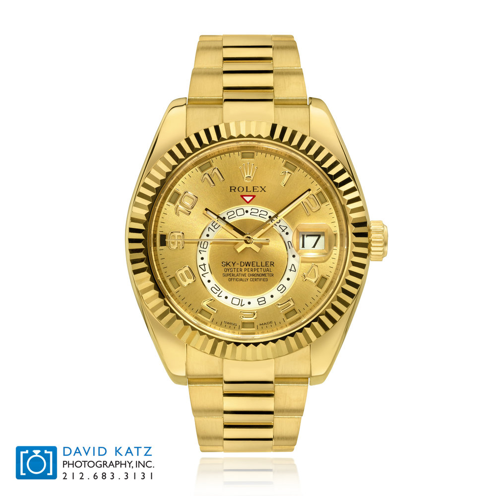 Sky-Dweller Rolex Yellow Gold Watch Color Correct.jpg