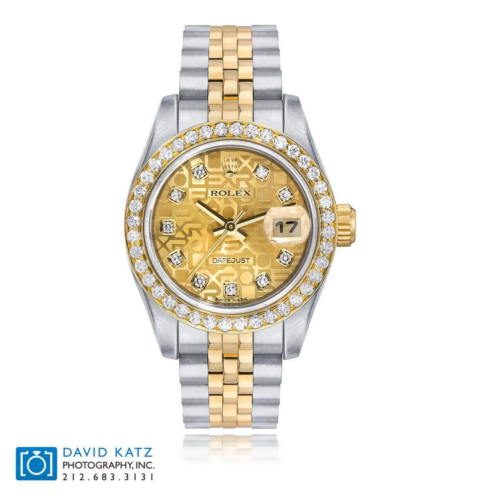 Womens DateJust Rolex.jpg