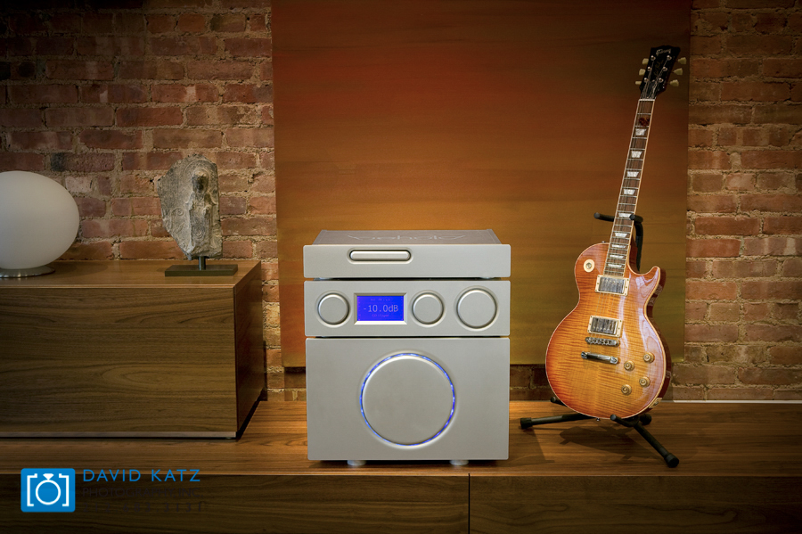 Amplifier and Guitar.jpg