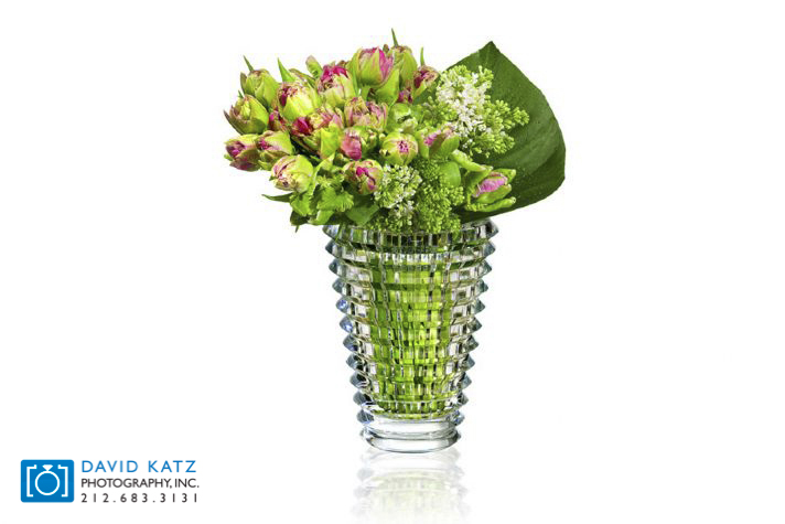Bacarrat Vase.jpg