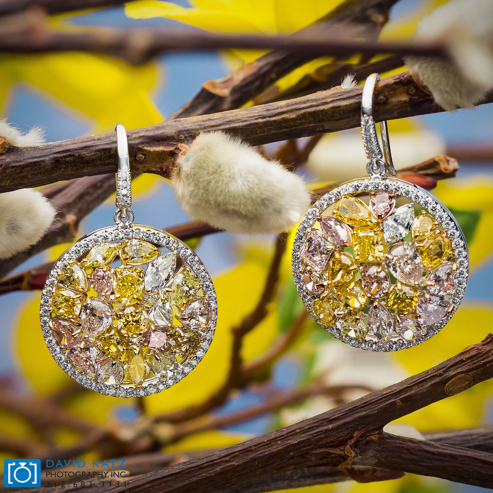 Mixed Diamond Earring Lifestyle_NEWLOGO.jpg