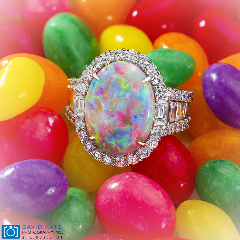 Jelly Bean Opal Ring Lifestyle with Vinget_NEWLOGO.jpg