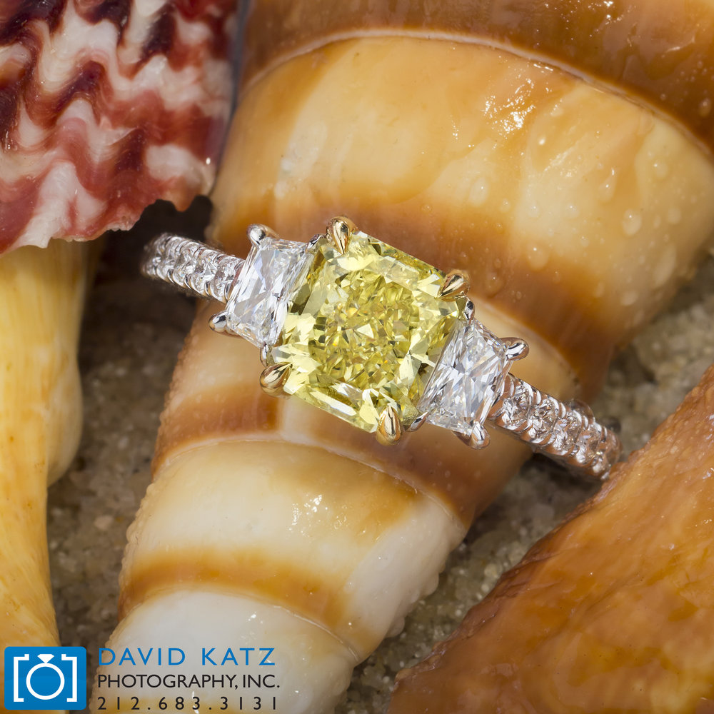 3 Stone Yellow Diamond On Beach_NEWLOGO.jpg