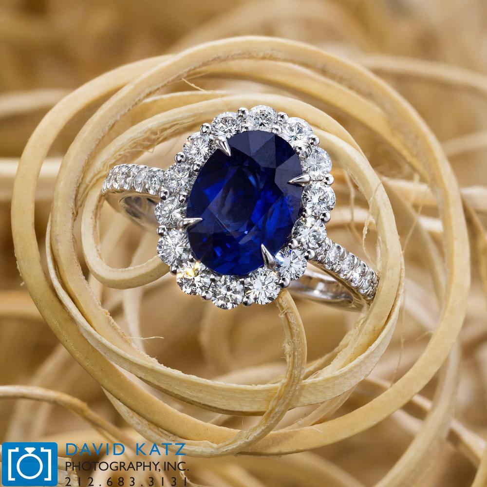 Sapphire Halo Ring_NEWLOGO.jpg
