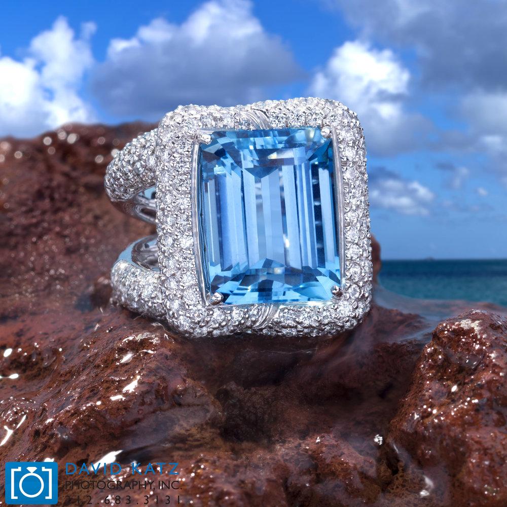Topaz Emerald Splitshand Diamond Ring On Lava Rock_NEWLOGO.jpg