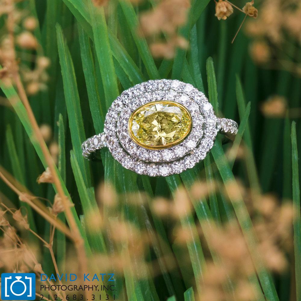 Yellow Diamond Oval Ring Lifestyle_NEWLOGO.jpg