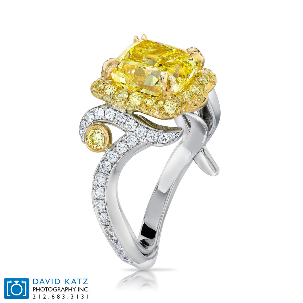 Yellow Diamond Ring_NEWLOGO.jpg