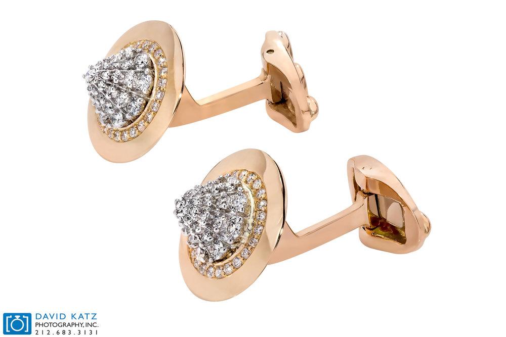 gold and diamond Cufflinks_NEWLOGO.jpg