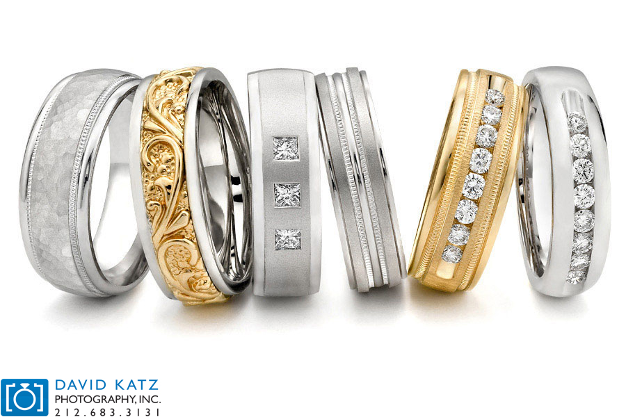 mens diamond wedding bands_NEWLOGO.jpg