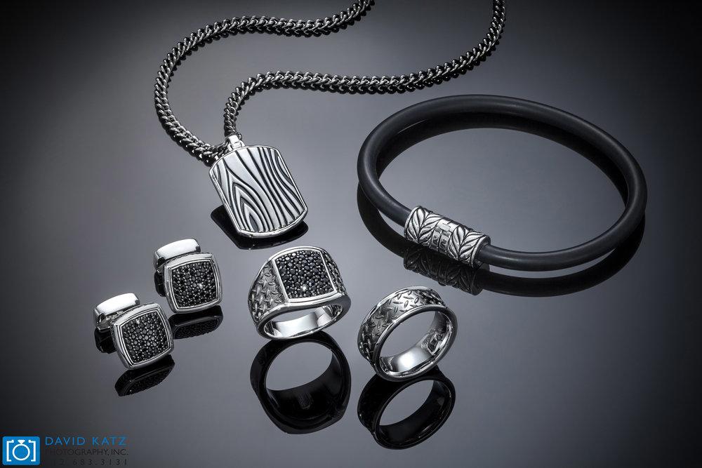 Mens Jewelry Group 4_NEWLOGO.jpg