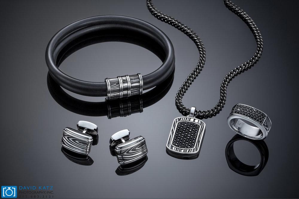 Mens Jewelry Group 5_NEWLOGO.jpg