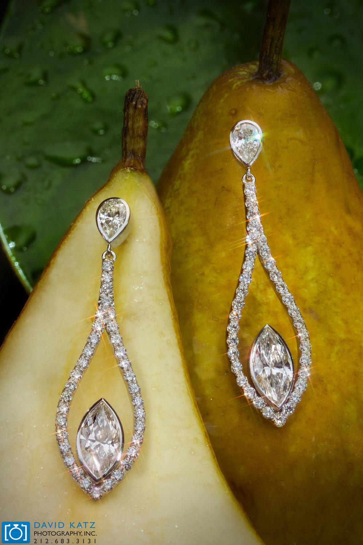Diamond Drop Maquise Earrings on Pears_NEWLOGO.jpg