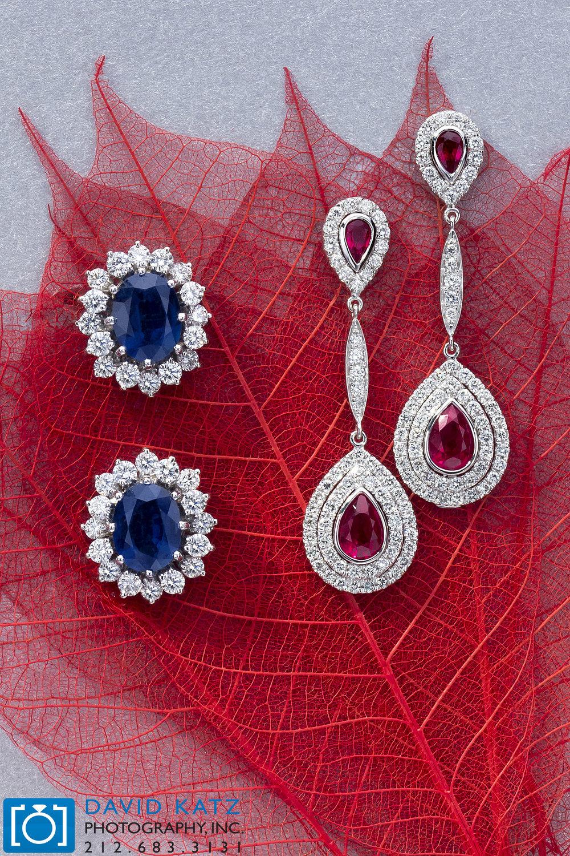 Jewelry group on flowers_NEWLOGO.jpg