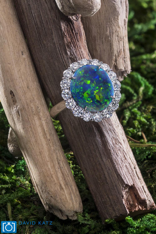 Opal Halo Diamond Ring_NEWLOGO.jpg