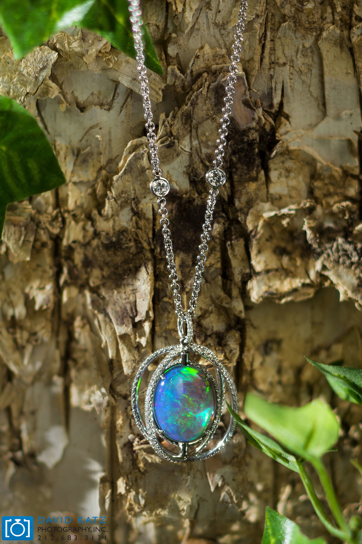Opal Pendant_NEWLOGO.jpg