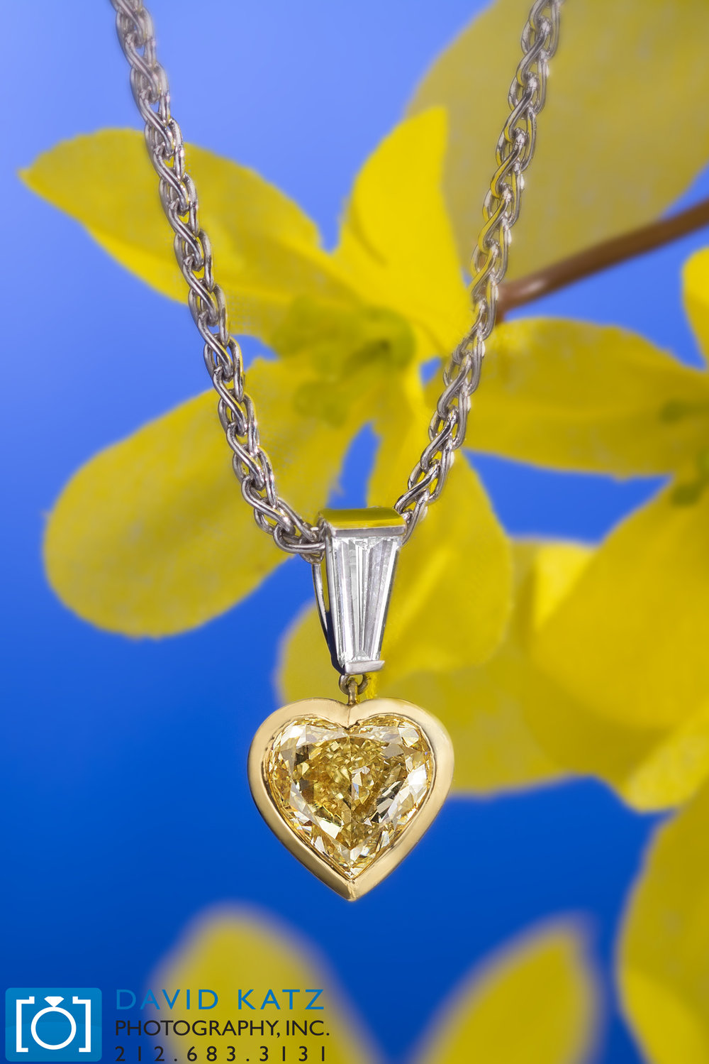 Yellow Diamond Heart Pendant_NEWLOGO.jpg
