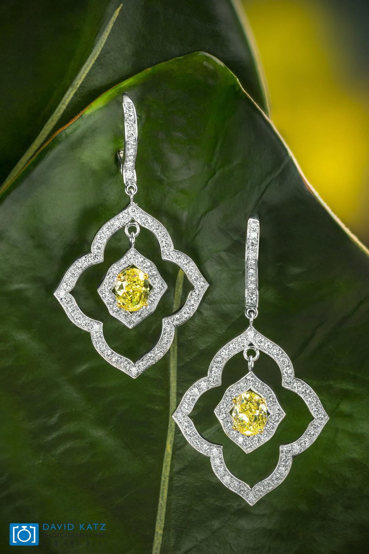 Yellow Diamond Earrings_NEWLOGO.jpg