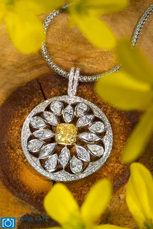 Yellow diamond Pendant Lifestyle_newlogo.jpg