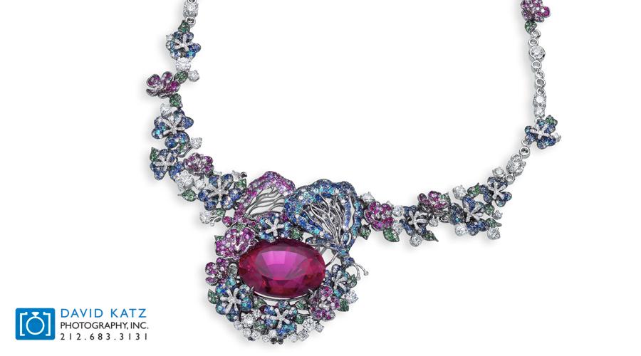 Amazon Butterfly Necklace 900x500.jpg