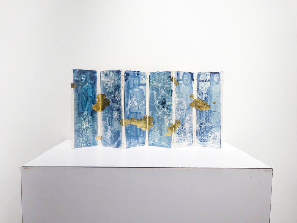 To-Emma,-cyanotype,-2016.jpg