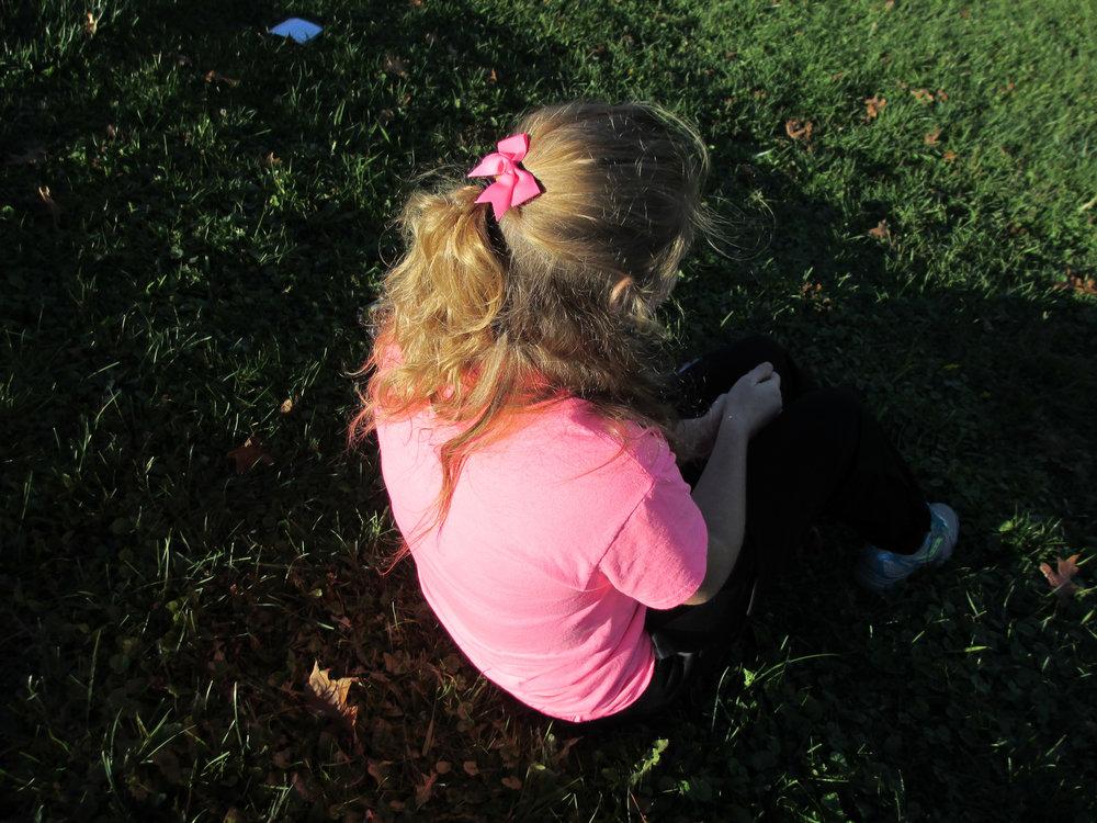 2012 10 Kelsey.jpg