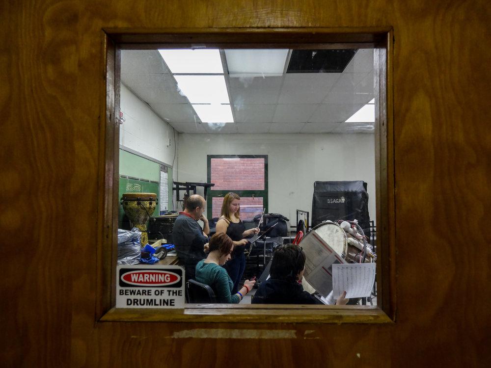2013 03 drum room.jpg