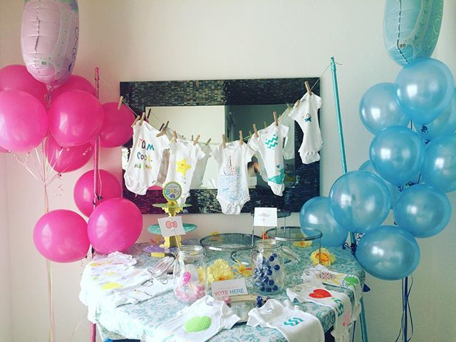 Boy or girl? It's so much fun when my clients are having a surprise! #homebirth #midwife #family
