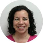 Tamara-Appointment-Coordinator-150x150.jpg