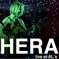 Live at Al's - 2008