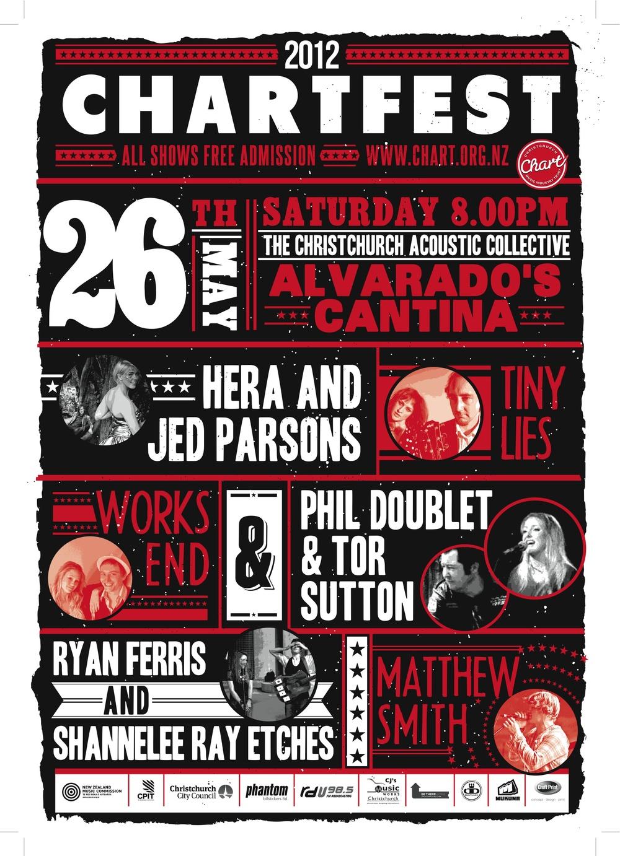 Chartfest Alvarados Poster.jpg
