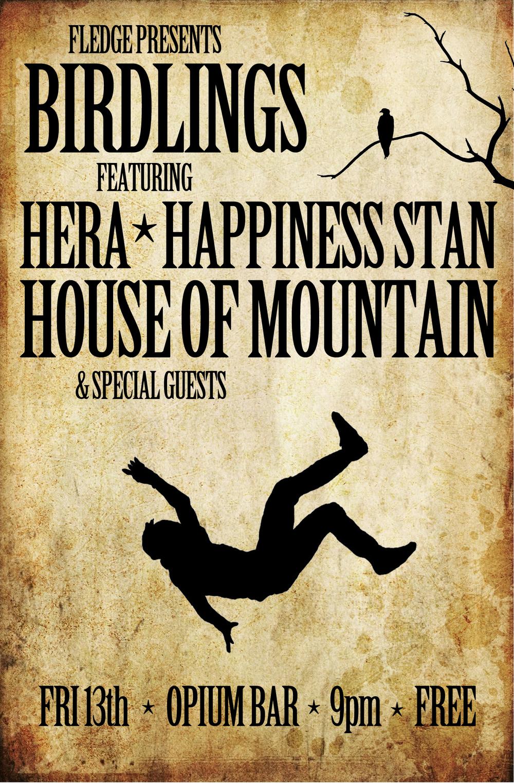 birdlings_opiumbar_poster.JPG