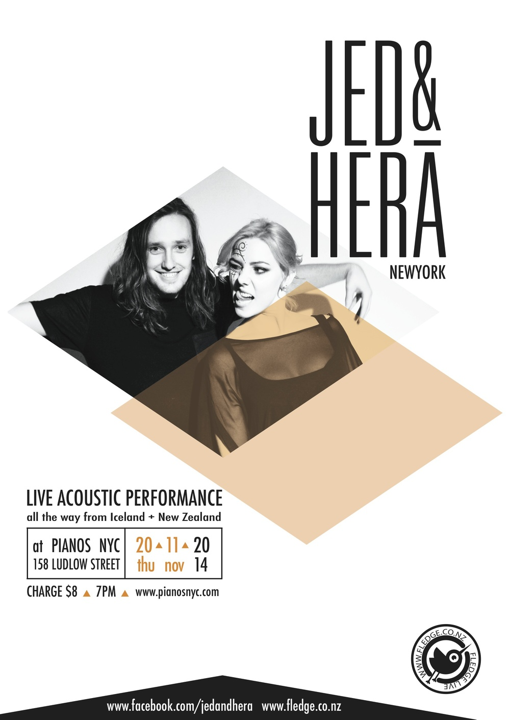 Hera.1.1.jpg