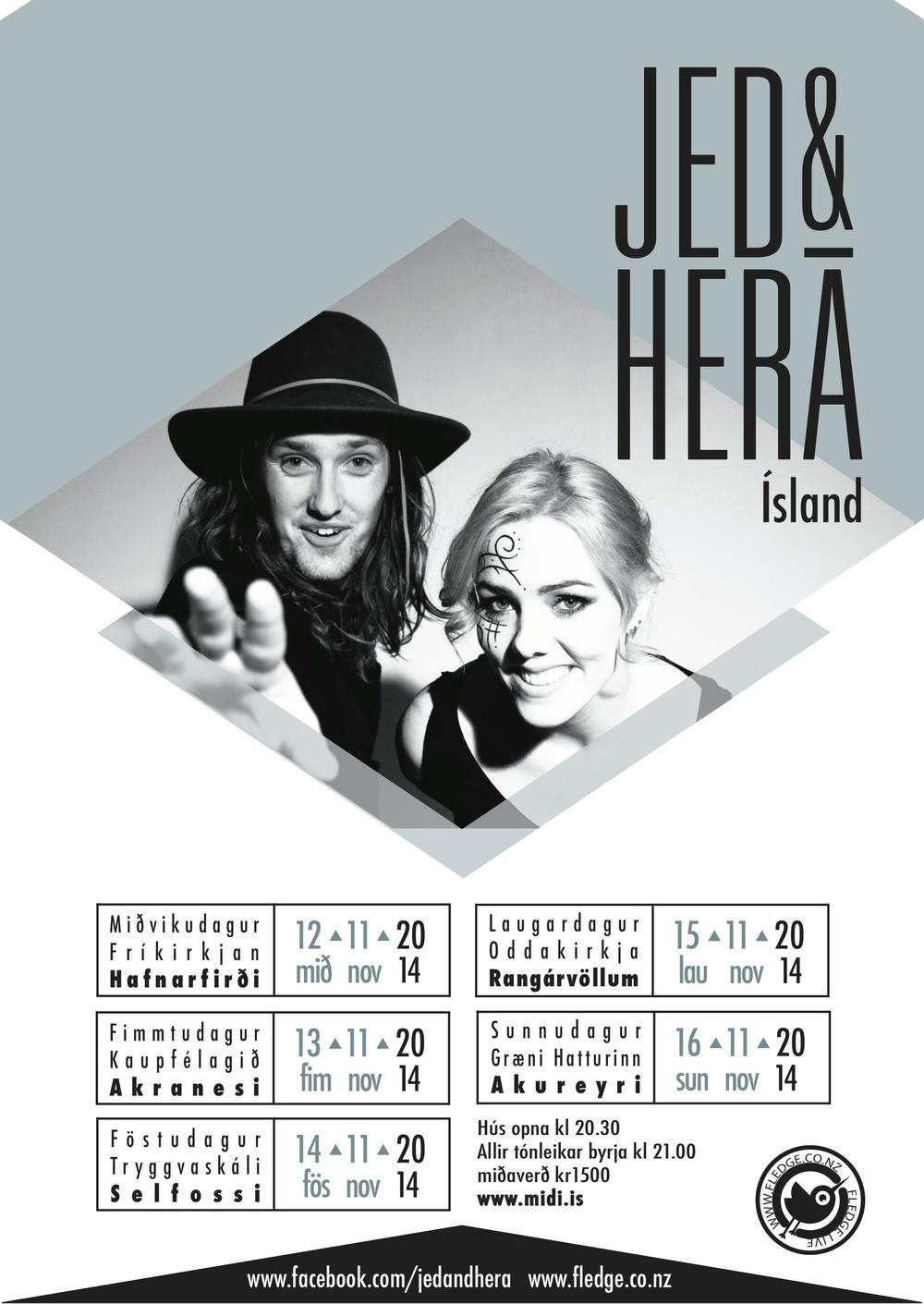 Hera.1.2.jpg