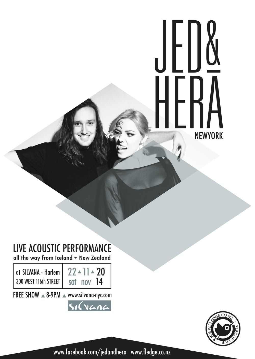 Hera.1.11.jpg