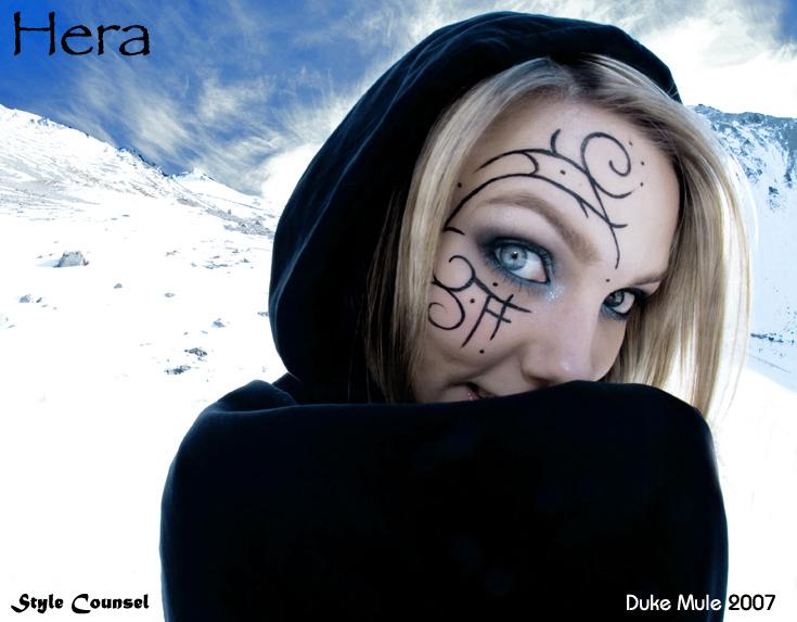 Hera Image 2.a.jpg