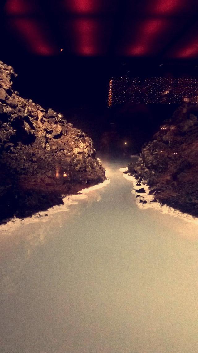 iceland2014Hera-5.jpg
